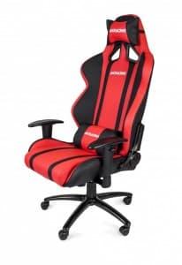 AKRacing stoel