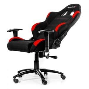 AKRacing stoel kopen review