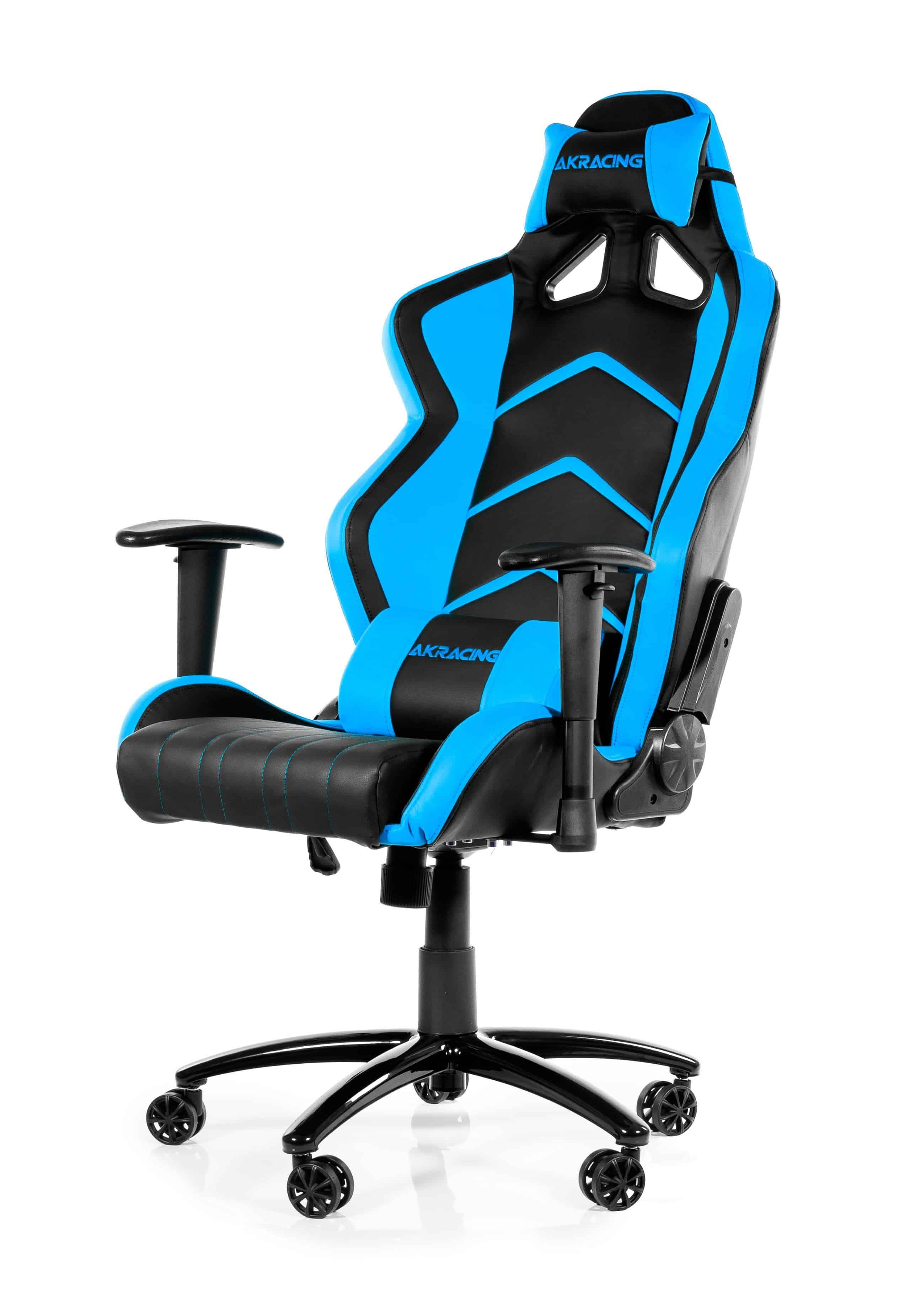 akracing stoel kopen gamestoel com