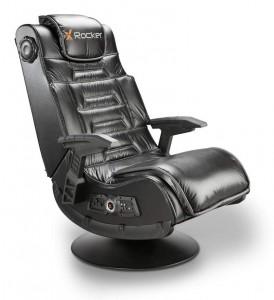 Beste game stoel kopen