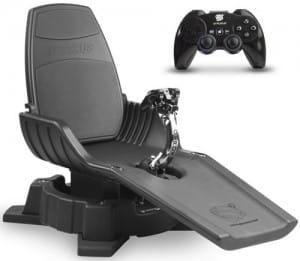 Beste gaming chair kopen