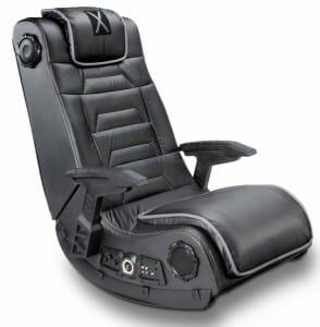 Game chair kopen