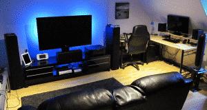 Gaming Bureaustoel Kopen Dit Zijn De Beste 187 Gamestoel Com