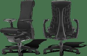 Pc gaming chair nodig dit zijn de beste gamestoel
