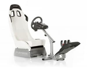 Playseat Evolution gamestoel