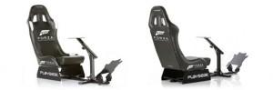 Playseat Evolution race stoel