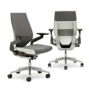 Steelcase Gesture pc gaming chair