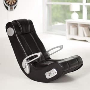 Surprising Waarom Voor Een X Rocker Gamestoel Kiezen Gamestoel Com Forskolin Free Trial Chair Design Images Forskolin Free Trialorg