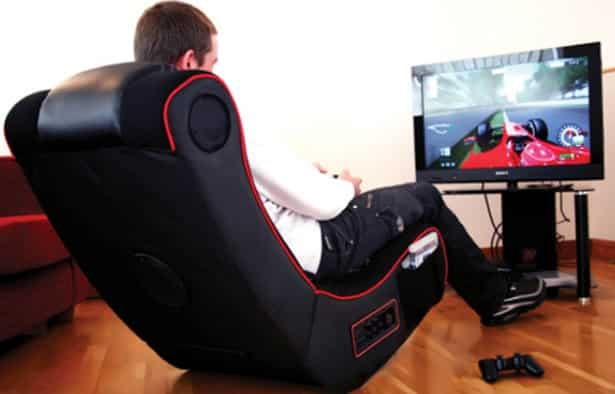 Ak Rocker Gaming Chair additionally X Rocker Pro Gaming Chair as well 10 Cheap Gaming Chairs Under 100 furthermore Most  fortable Chair T50346 also Moiras Friend Totoro. on rocking gamer chair