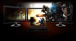 game laptop kopen