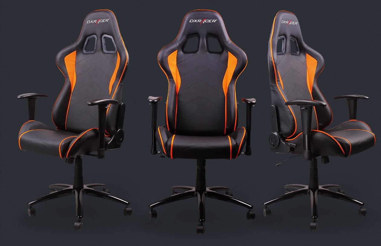 Beste Racing Chair