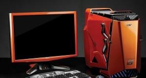 Game PC Kopen