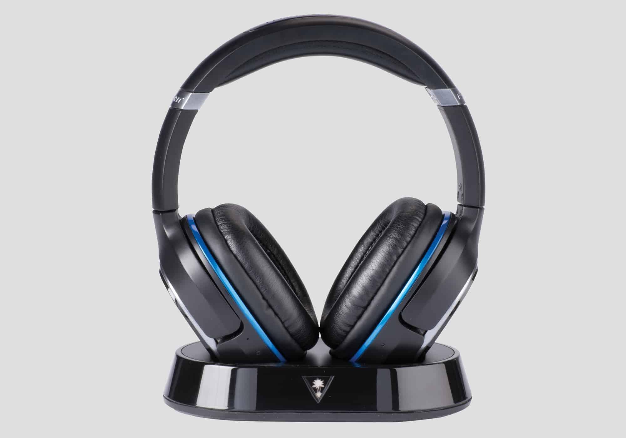 Gaming Headset kopen