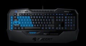 Gaming Keyboard Kopen