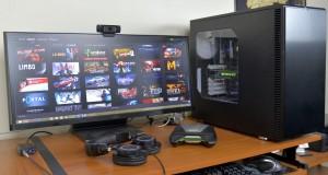 Gaming PC Kopen