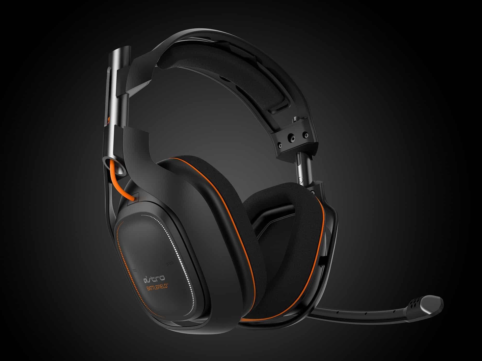 Goedkoopste Gaming Headset kopen