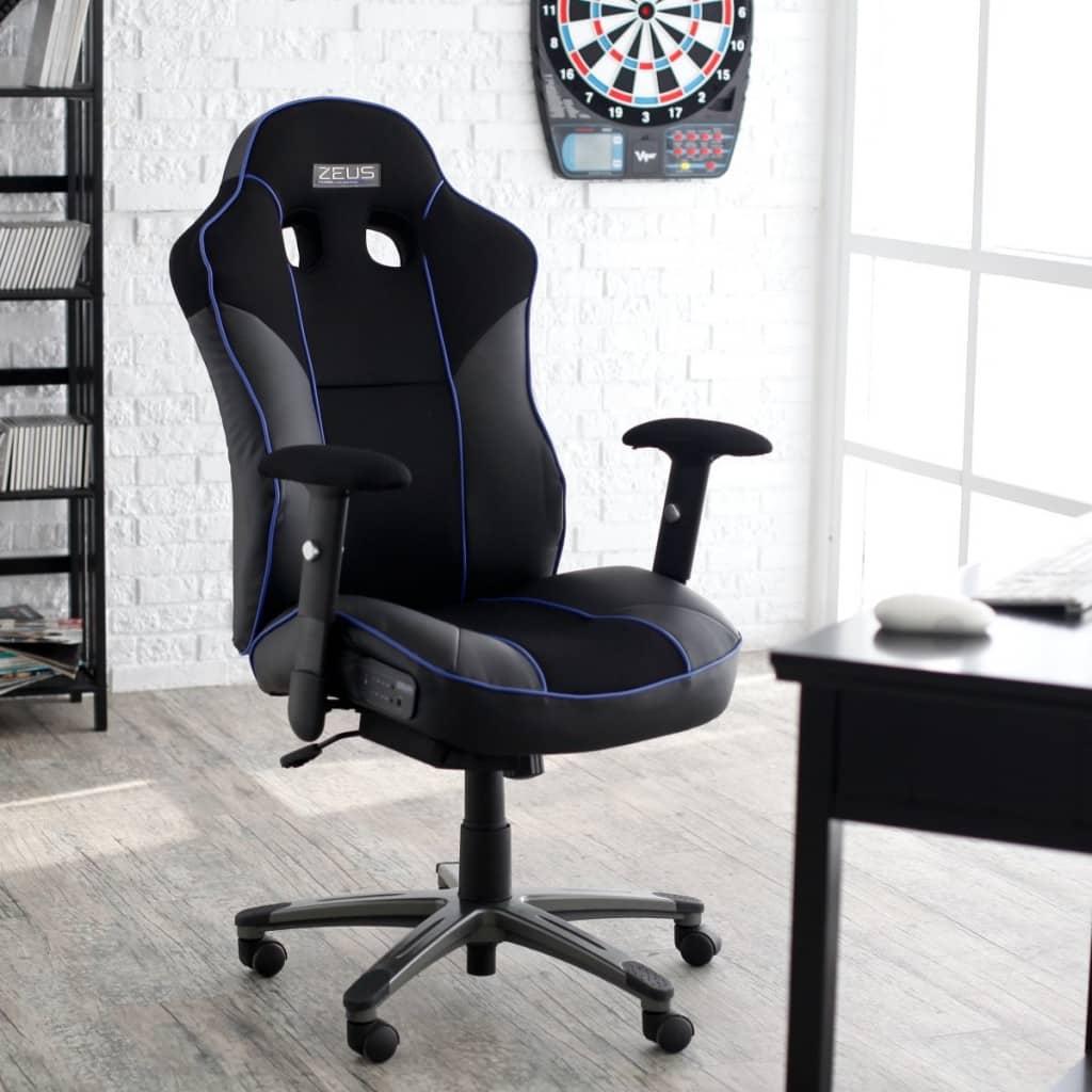 Goedkoopste Racing Chair kopen