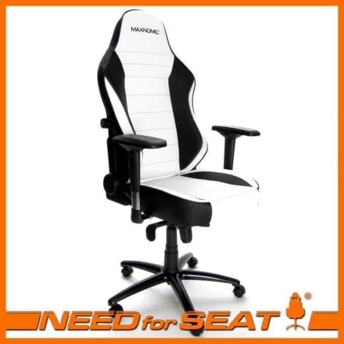 Needforseat