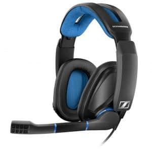sennheiser-gsp-300-gaming-headset-review