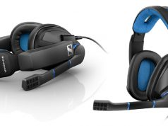 sennheiser-gsp-300-review-gaming-headset