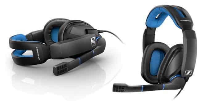 sennheiser-gsp-300-review-gaming-headset