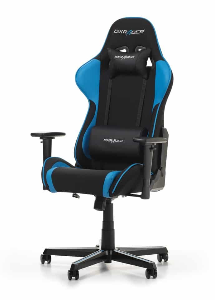 DXRacer Formula gaming chair stoel