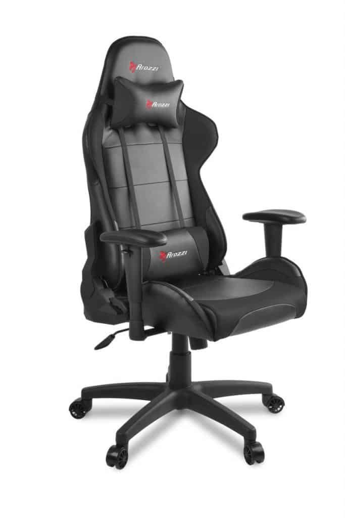 Verona Arozzi gaming chair
