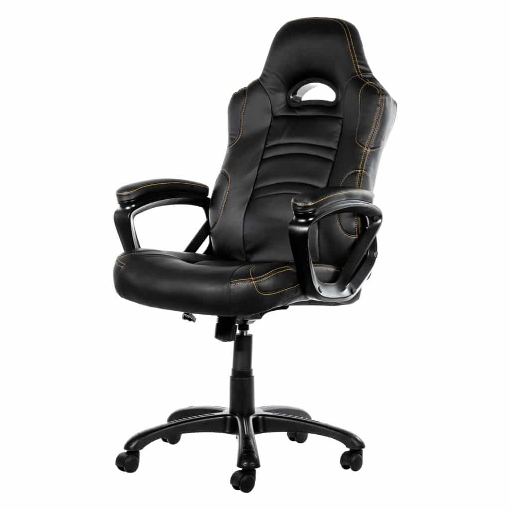 gamestoel Arozzi Enzo gaming chair