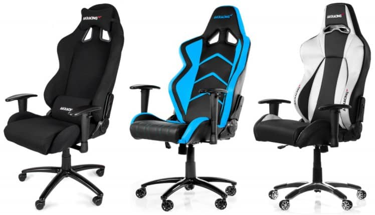 Game Stoel Kopen : Beste arozzi gaming chair: vergelijken & reviews » gamestoel .com