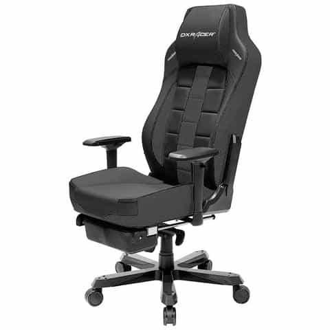 DXRacer Classic C-Series gaming stoelen