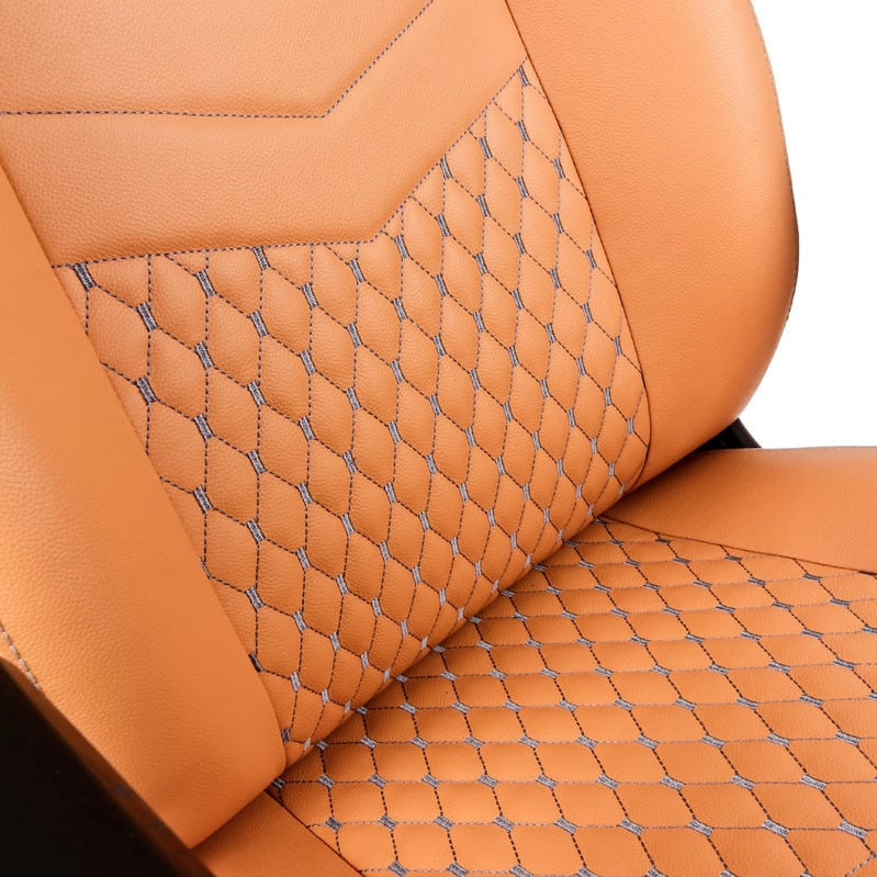 review gamestoel noblechairs icon