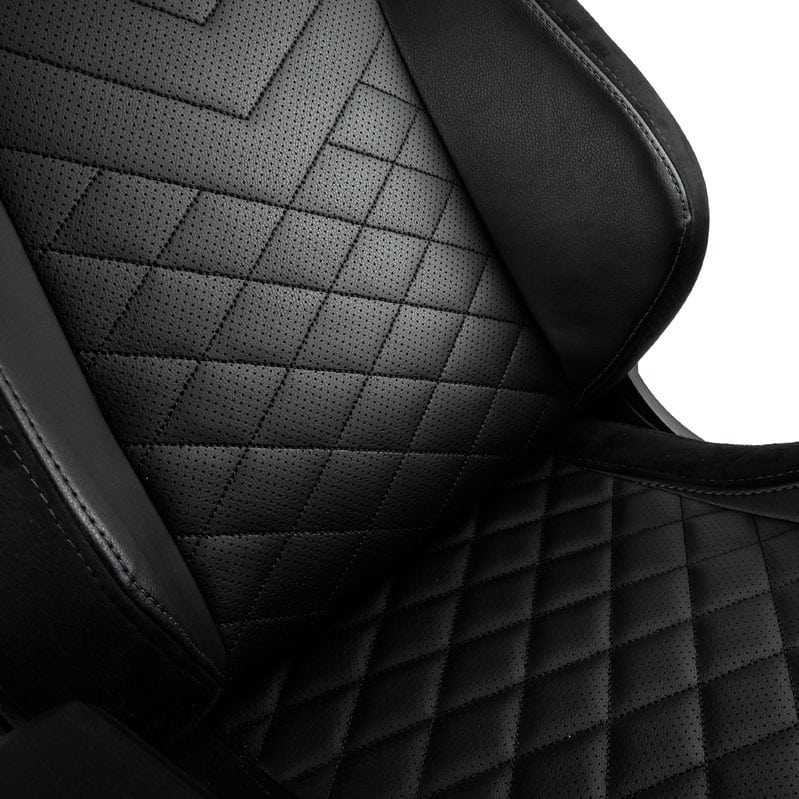 gamestoel kopen noblechairs epic review