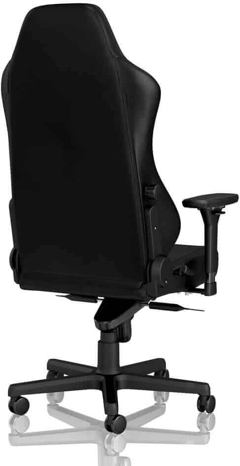 noblechairs gamestoel noblechairs hero review kopen